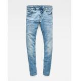 G-Star Revend-skinny-jeans blauw