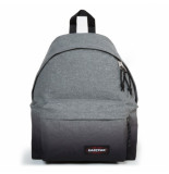 Eastpak Padded pak'r sunday gradient k620-77t grijs