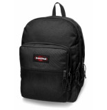 Eastpak Pinnacle k060