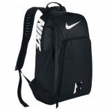 Nike Nk alpha rev bkpk ba5255-010 zwart