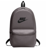 Nike Nk heritage bkpk aop camo ba5873-065 zwart