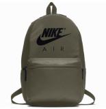 Nike Nk air bkpk ba5777-222 bruin