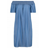 Robe Légëre 11423270 blauw