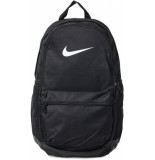 Nike Nk brsla m bkpk ba5329-010 zwart