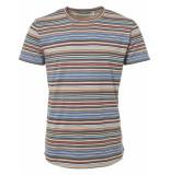 No Excess T-shirt s/sl, r-neck, ao d mu desert