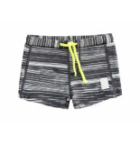 Tumble 'n Dry Zwembroek aneill donker grijs