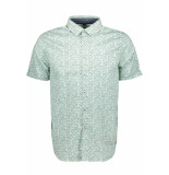 Twinlife Shirt 1901 2121 m 1 5421 fir groen