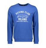 Twinlife Sweater 1901 4115 m 1 6677 deepblue blauw