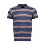 Twinlife Polo 1901 6122 m 2 6990 nightblue blauw