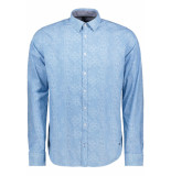 Twinlife Shirt 1901 2206 m 1 6402 horizon blue blauw