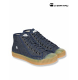 G-Star Rovulc roel mid heren denim