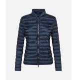 Peuterey Opuntia np mq 02 jas donkerblauw