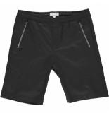 Just Junkies Flex shorts 2.0 - zwart