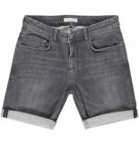 Just Junkies Mike shorts hg - grijs