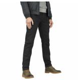 PME Legend Jeans 1005-ptr650-cid denim