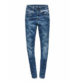 G-Star Jeans 1001-d06334-9136-071 denim