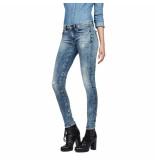 G-Star Jeans 1001-d05281-8969-9114 denim