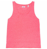 O'Neill T-shirts tops 128058