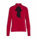 Vero Moda T-shirts tops 128169 rood