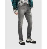 Diesel Jeans 128193