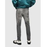 Diesel Jeans 128212