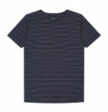 Dstrezzed T-shirts 128735