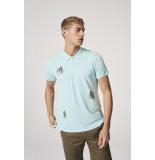 Dstrezzed T-shirts 128746