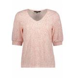 Vero Moda T-shirts tops 129259 grijs