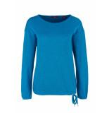 s.Oliver 149013166 6295 blauw