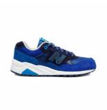 New Balance Mrt580a blauw