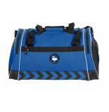 Hummel Scp milford bag pur184834-5000 blauw