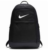 Nike Nk brsla xl bkpk na ba5892-010 zwart
