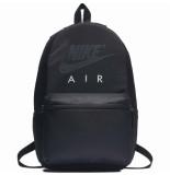 Nike Nk air bkpk ba5777-010 zwart
