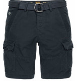 PME Legend Engine short fast forward twill dark sapphire psh194651