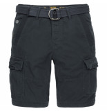PME Legend Psh194651 5287 engine short fast forward twill dark sapphire blauw
