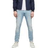 G-Star Revend skinny -30 denim