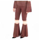 Reinders Reiders daisy fair pants urex rood