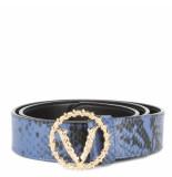 JOSH V Rly belt blauw