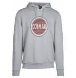 Colmar Colmar orignals hoodie - grijs