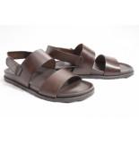 Italo Carli 5204 slippers