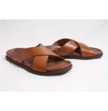 Italo Carli 6971 sandalen