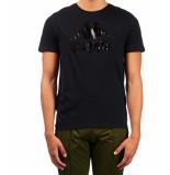 Kappa Estessi t-shirt - zwart