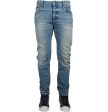 G-Star Arc zip 3d slim denim