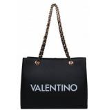 Valentino Valentino masha tote tas zwart