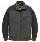 PME Legend Sweaters 126986 wit