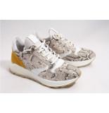 Via Vai 5203064 sneakers beige