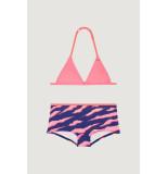 O'Neill Bikinis 128109 blauw