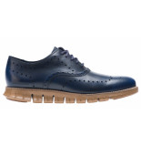 Cole Haan Casual schoenen blauw