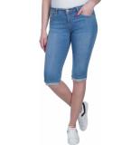 LTB Jeans Jody capri jeans denim