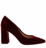 Collection by Marjon Pumps 4097 rood